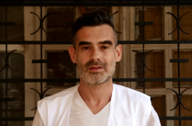 Luciano Canchelara