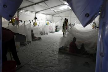 Jacob Kuehn/MSF
